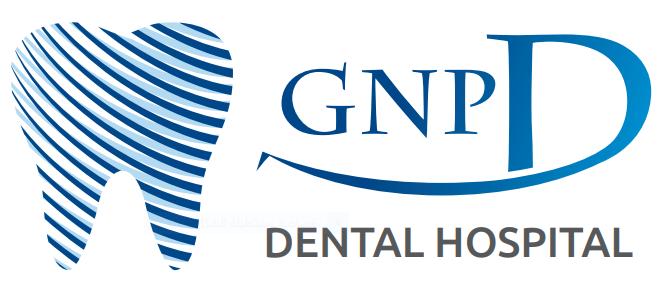 مجمع الدكتور غسان نجيب فرعون لطب الاسنان العليا